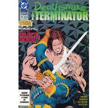 Deathstroke---the-Terminator---25