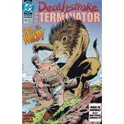 Deathstroke---the-Terminator---26