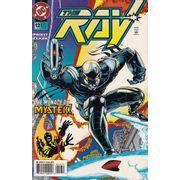 Ray---Volume-2---12