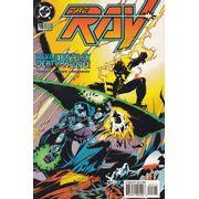 Ray---Volume-2---15