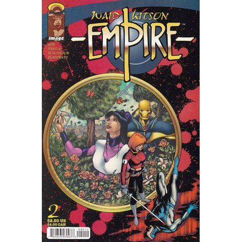 Empire---Volume-1---2