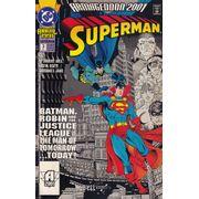 Superman---Volume-2---Annual---3