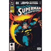 Superman---The-Man-of-Steel---Annual---1