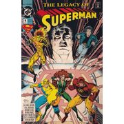 Superman---The-Legacy-of-Superman---1