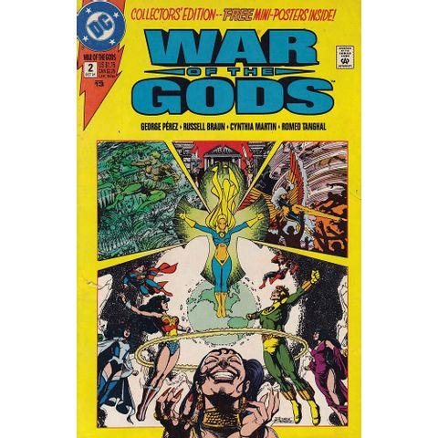 War-of-the-Gods---2