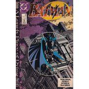 Batman---440