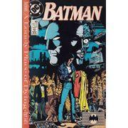 Batman---441