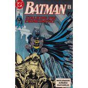 Batman---444