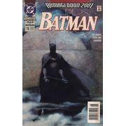Batman---Annual---15