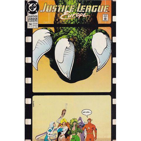 Justice-League-Europe---14