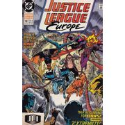 Justice-League-Europe---15