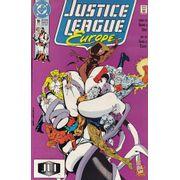 Justice-League-Europe---18