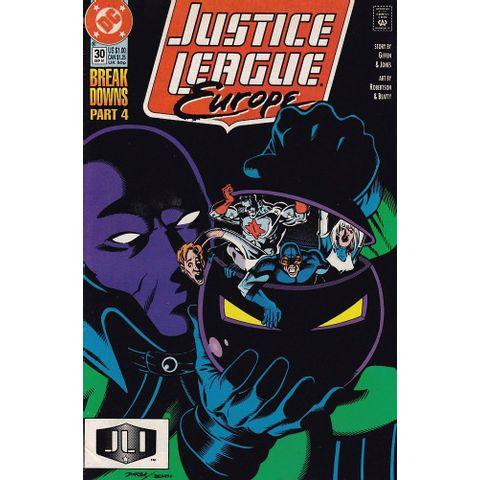Justice-League-Europe---30