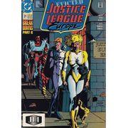 Justice-League-Europe---31