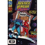 Justice-League-Europe---32