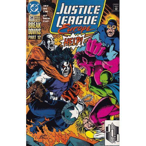 Justice-League-Europe---34