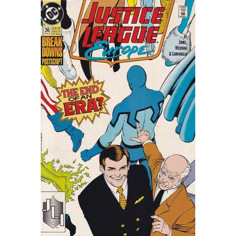 Justice-League-Europe---36