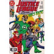 Justice-League-Europe---40