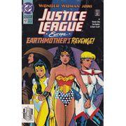 Justice-League-Europe---42