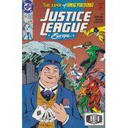 Justice-League-Europe---43