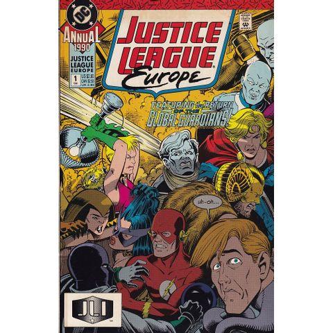 Justice-League-Europe---Annual---1