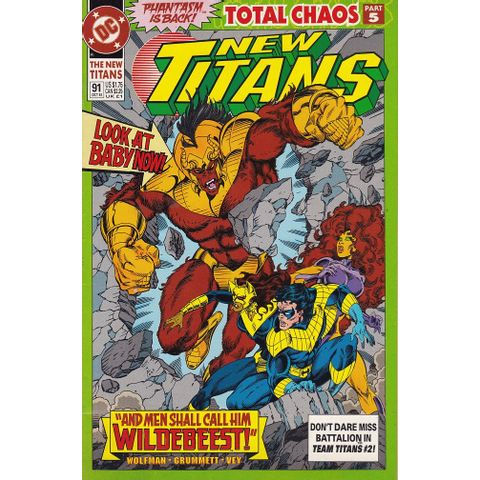 New-Teen-Titans---Volume-2---91