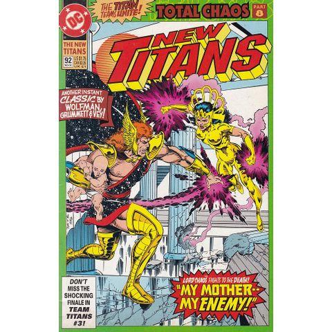 New-Teen-Titans---Volume-2---92