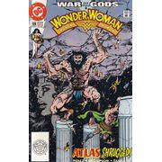 Wonder-Woman---Volume-2---58