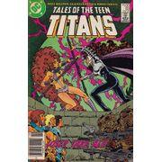 New-Teen-Titans---83