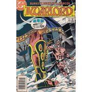 Warlord---Volume-1---98