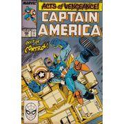 Captain-America---Volume-1---366
