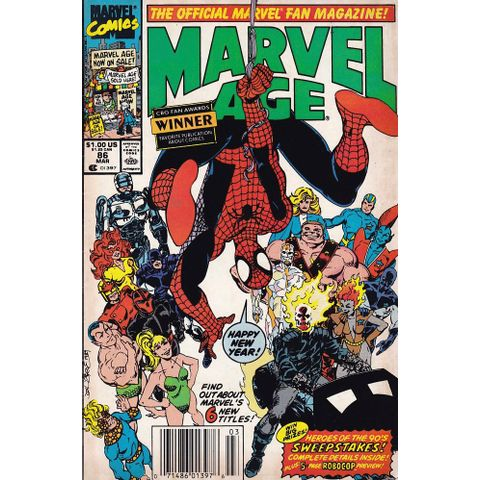 Marvel-Age---86