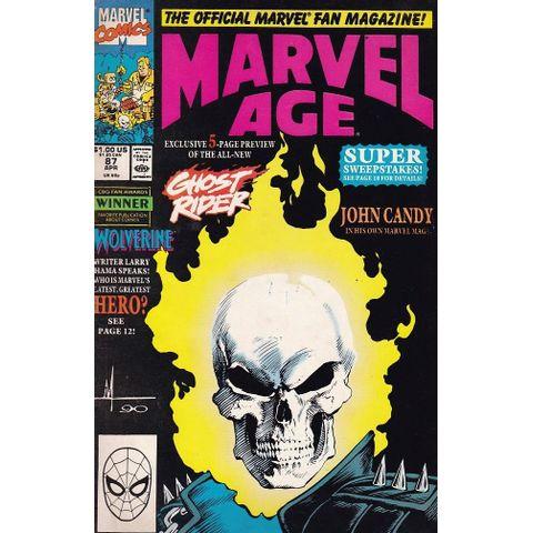 Marvel-Age---87