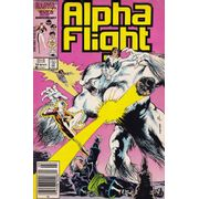 Alpha-Flight---Volume-1---44