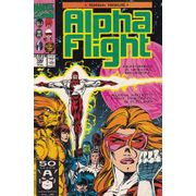 Alpha-Flight---Volume-1---100