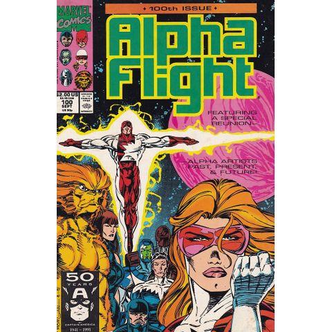 Alpha-Flight---Volume-1---100