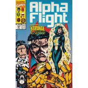 Alpha-Flight---Volume-1---101