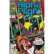 Alpha-Flight---Volume-1---102