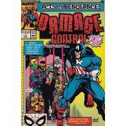 Damage-Control---Volume-2---1
