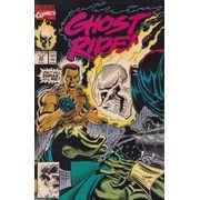 Ghost-Rider---Volume-2---20