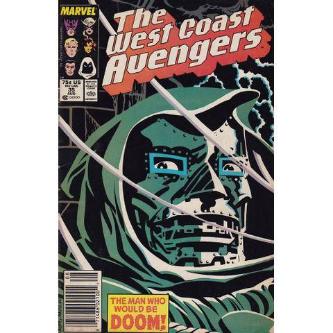 Avengers-West-Coast---35