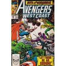 Avengers-West-Coast---55