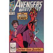 Avengers-West-Coast---56
