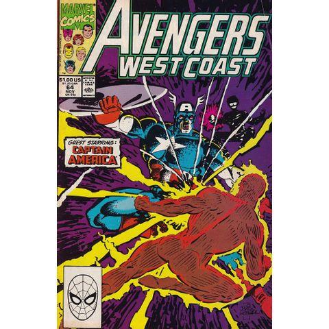 Avengers-West-Coast---64