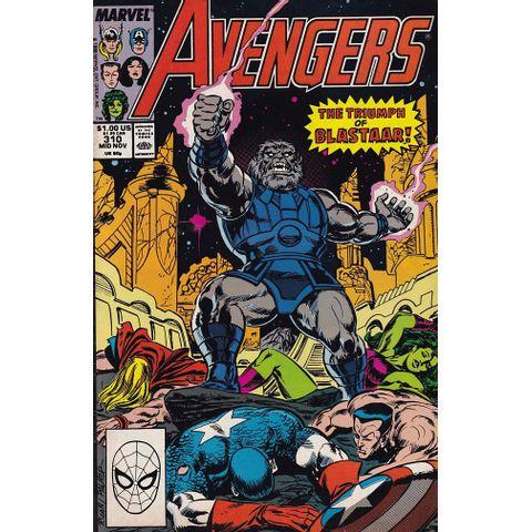 Avengers---Volume-1---310