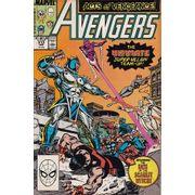 Avengers---Volume-1---313