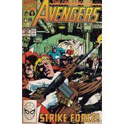 Avengers---Volume-1---321