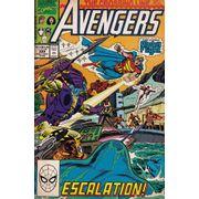 Avengers---Volume-1---322