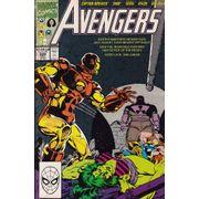 Avengers---Volume-1---326