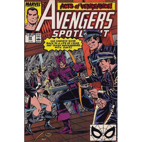 Avengers-Spotlight---28